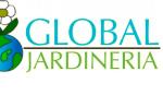 Contacto  info@global-jardineria.com  936 720 721 - 609 280 883