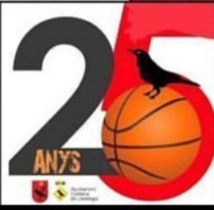 25 ANYS CB CORBERA